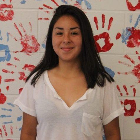 Jessica Villalobos