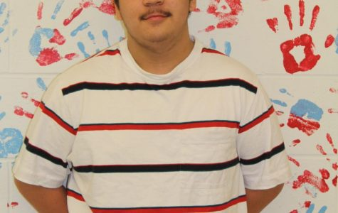 PK80 Tournament Exceeds Expectations