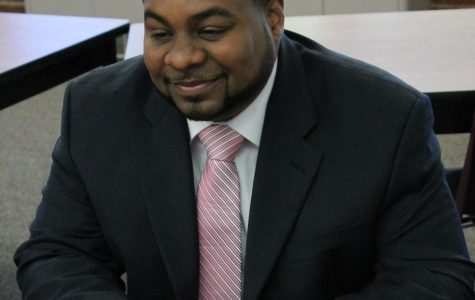 Coakley Develops District Strategic Plan
