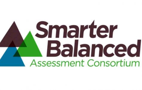 SAT or ACT Could Replace SBAC
