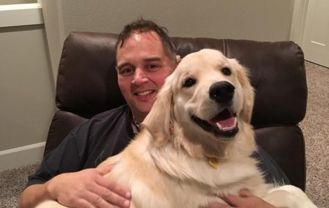 Timber Joins Havrilla Family
