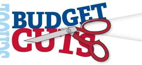 District Faces $1.2 Million In Cuts