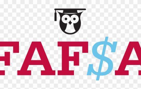 FAFSA Open Now