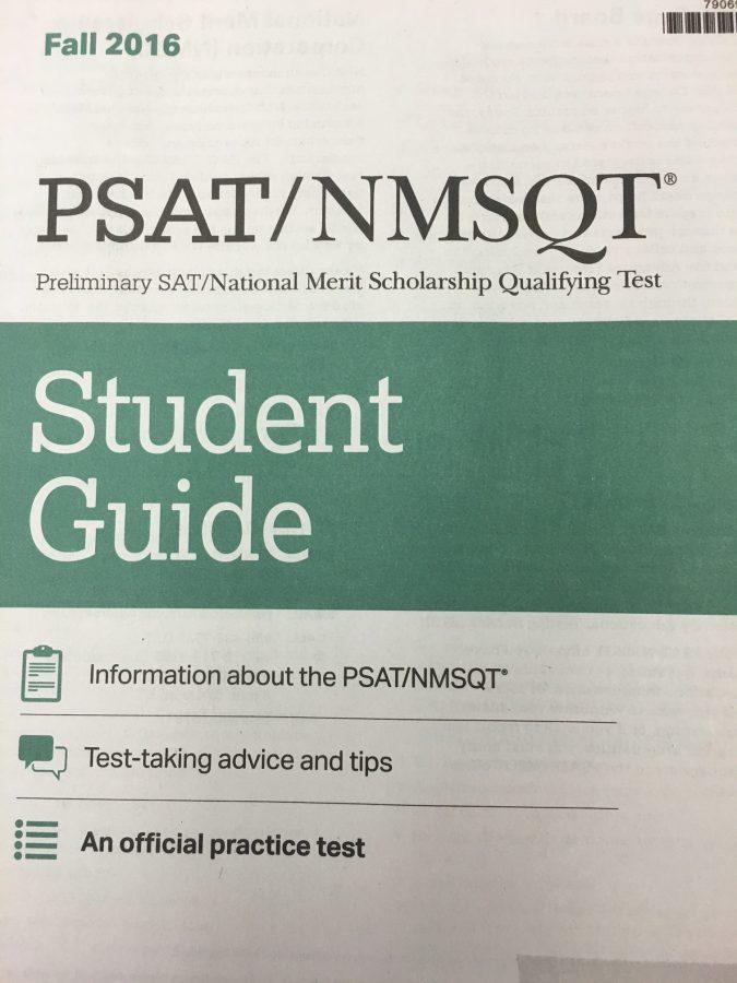 PSAT+handbook.