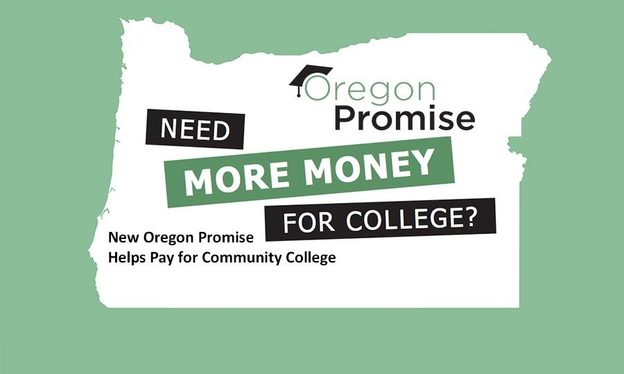 Oregon+Promise+Offers+Potential+Scholarships