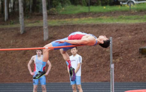 Track Ramps Up