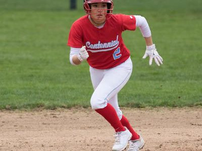 Softball Wraps Up On High Note