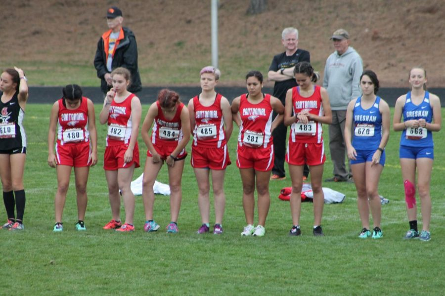 District+Meet+Wraps+Up+Cross+Country+Season