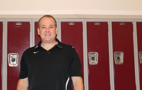 Basketball Coaching Profiles