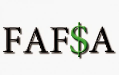 First-Come, First-Served FAFSA Process Remains Open