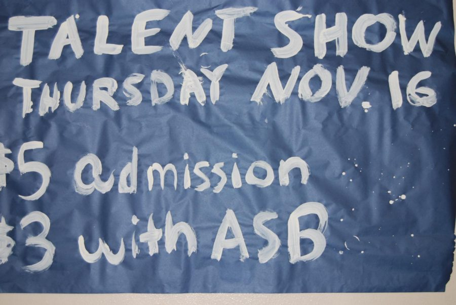 Students+Show+Various+Talents+Thursday