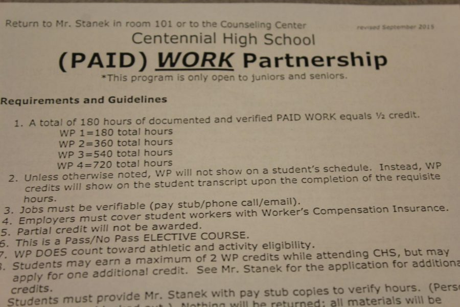 Students+can+earn+elective+credits+through+paid+or+non-paid+work.+See+Jeff+Stanek+in+Room+101+for+forms+or+more+information.