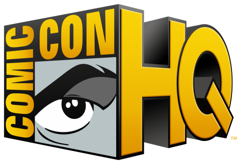 Comic-Con Offers Entertainment for All