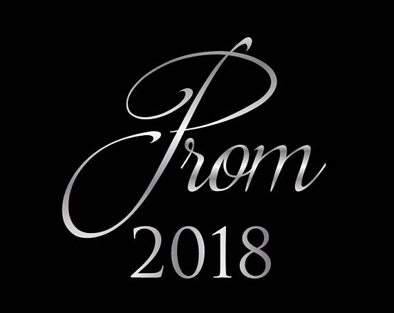 Prom Bids On Sale Now For April 14 Event