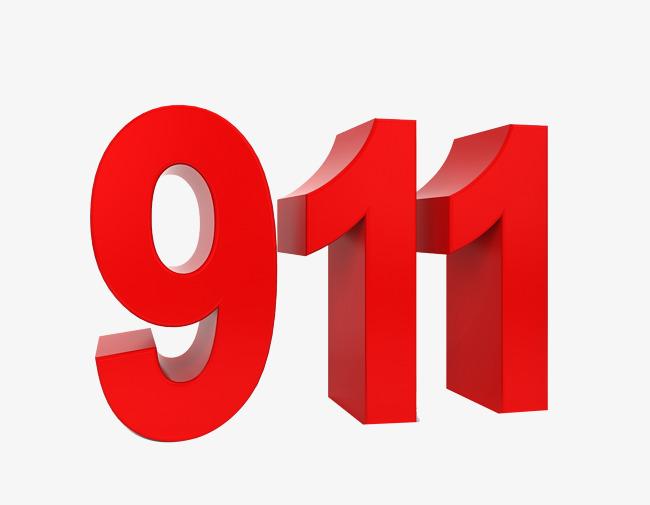 9-11 Brings Back Vivid Memories For Many