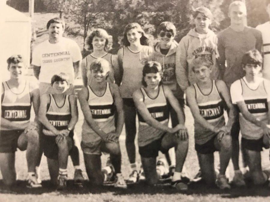 Top+left+corner+Greg+Letts+1987