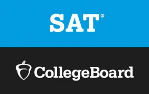 PSAT, SAT Scores Available Soon