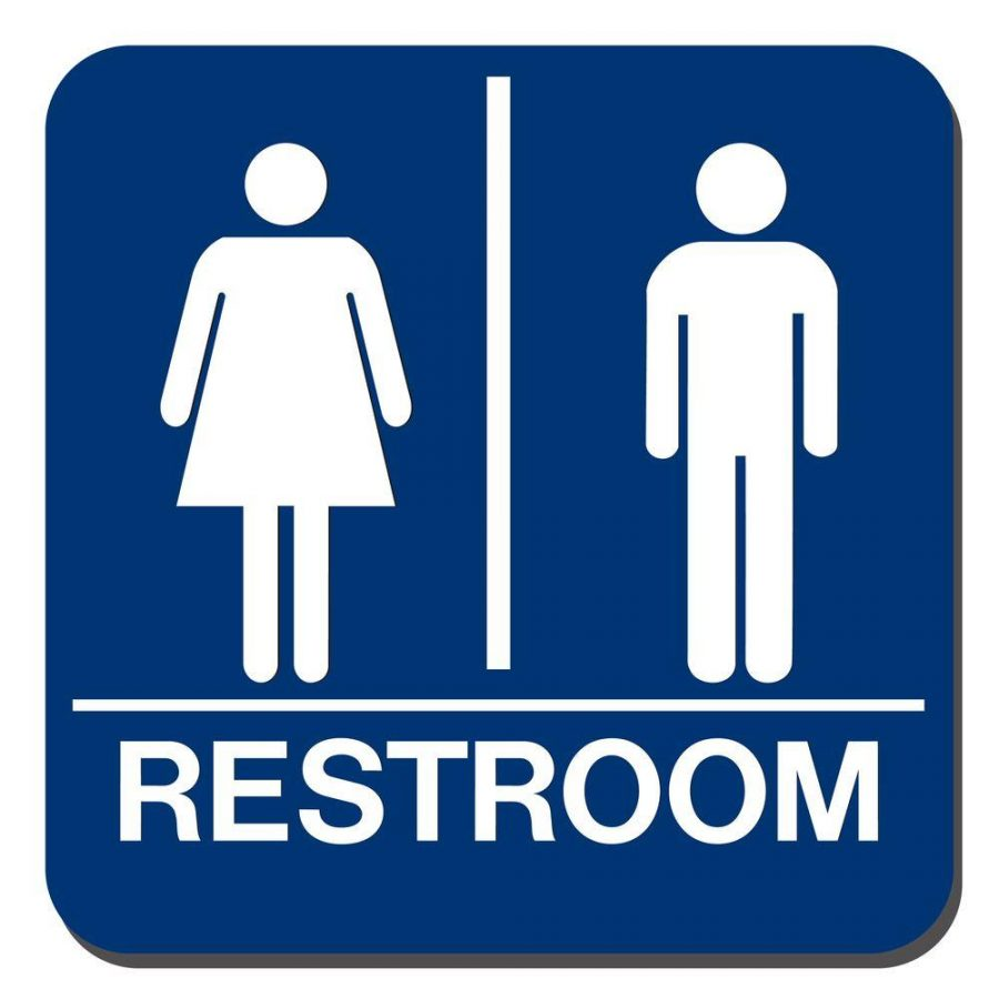 Gender Neutral Restrooms Raises Many Questions