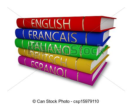 SLIP Test Offers Language Credits