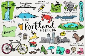 Portland Has Some Must See Destinations