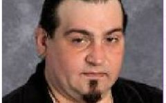 CHS Remembers Kitchen Staff Member Adam Curtis