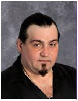 CHS Remembers Kitchen Staff Member Adam Curtis