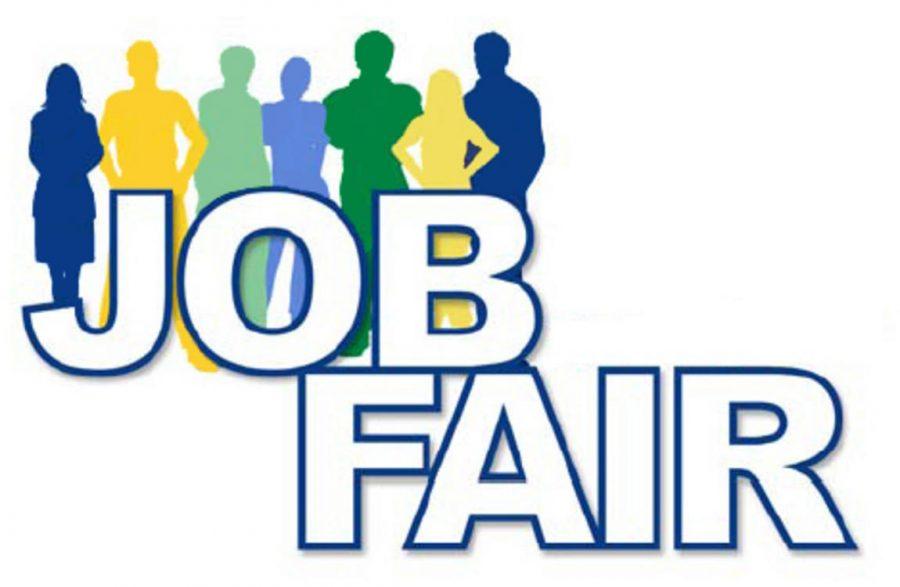 May+23+Trades+Fair+Draws+17+Vendors%2C+180+Students