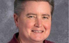 Kate Dean Resigns