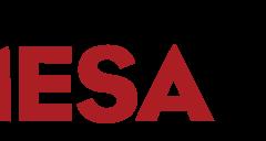 CHS Participates In MESA