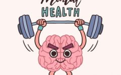 50 Things You Can Do To Improve Your Mental Health