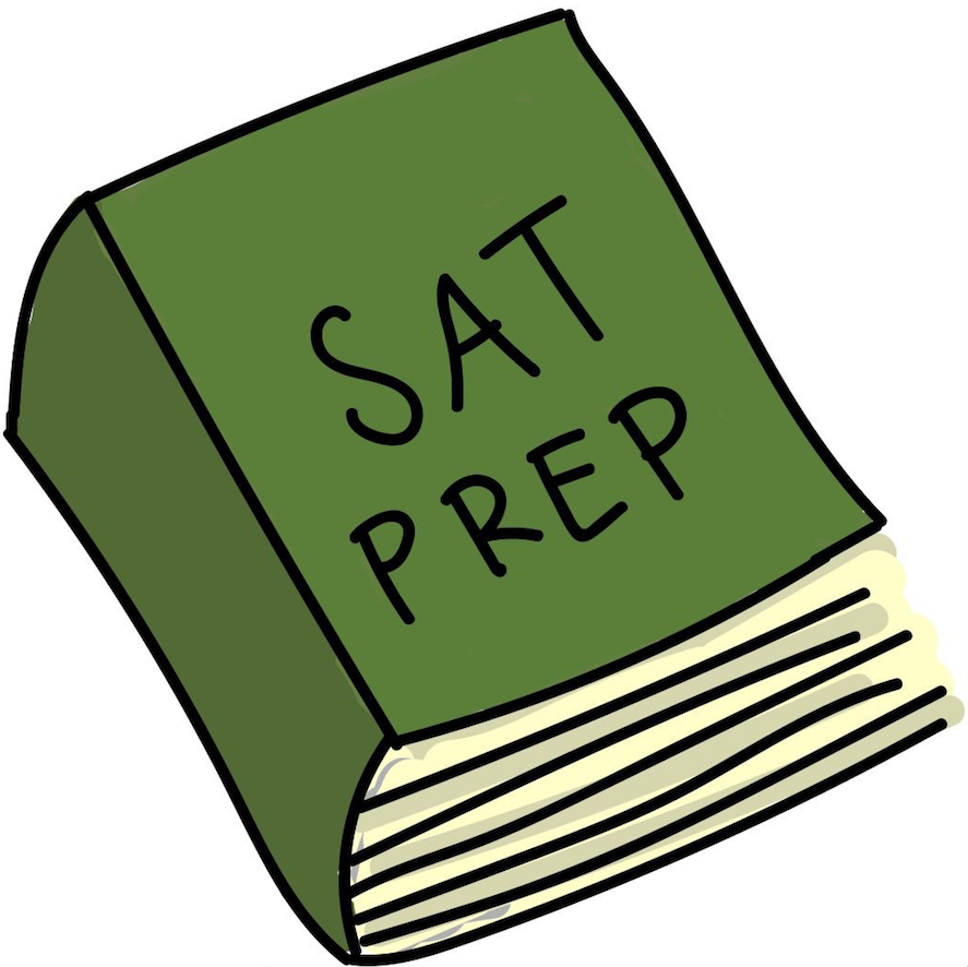 PSAT, SAT, FAFSA and More Coming Oct. 16