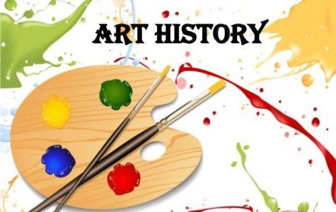 AP Art History