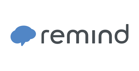 Remind App Increases Contact
