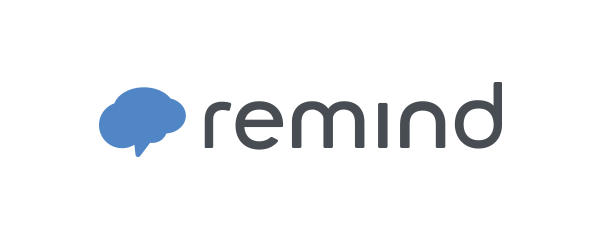 Remind+App+Increases+Contact