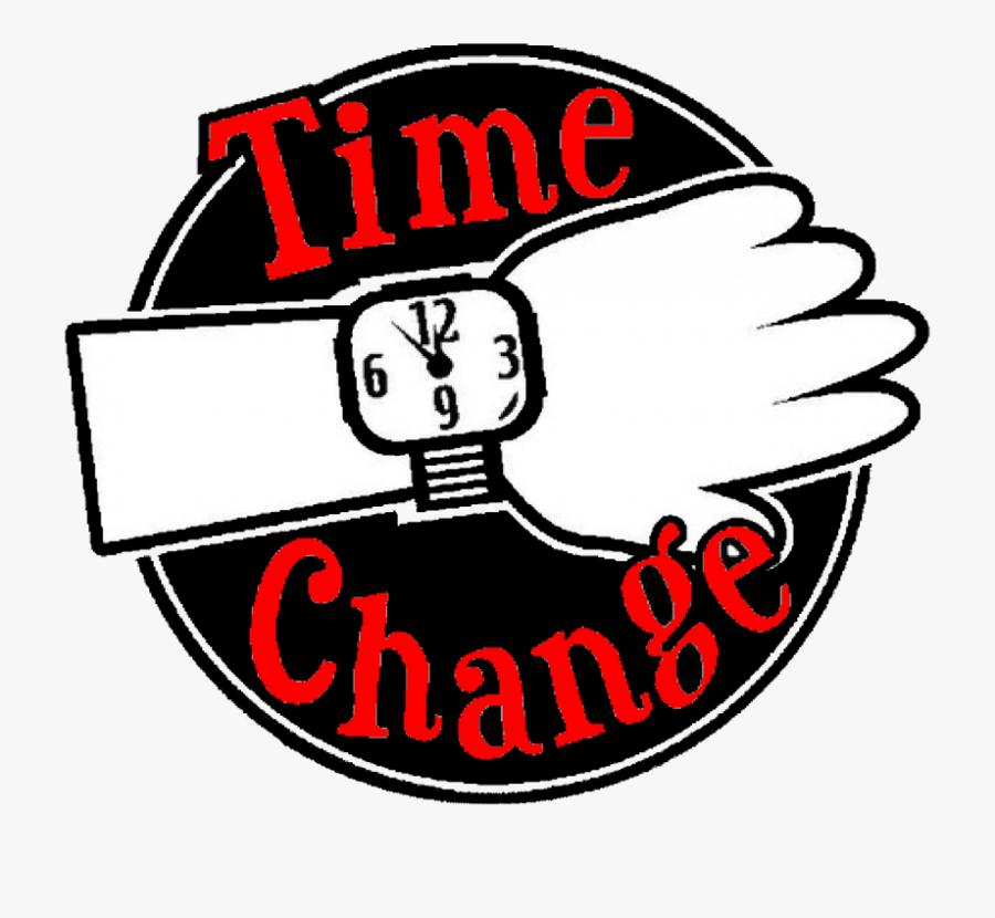 Time Change MOS