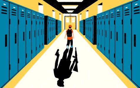 Stop Desensitizing School Shootings