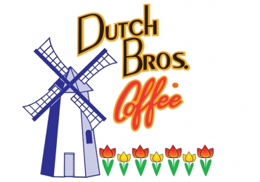 MOS: Favorite Dutch Drinks