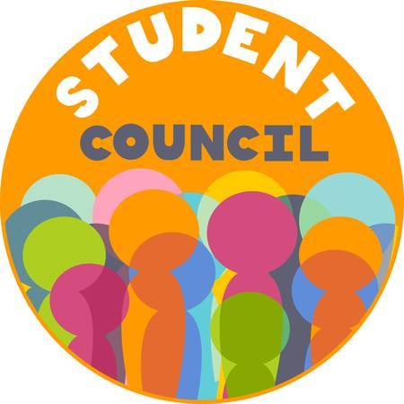 Student Council Interview