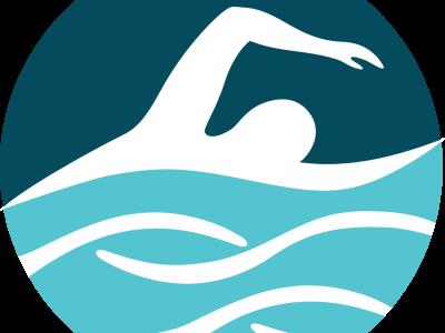 Swim Meet Vs. Sam Barlow (Results)