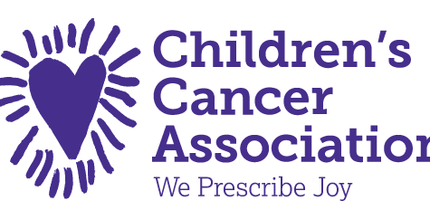 NHS Raises Money For Children's Cancer