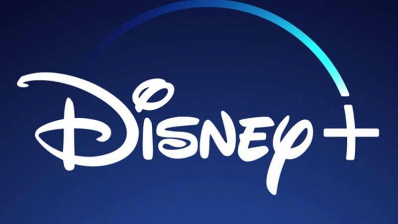 Disney%2B
