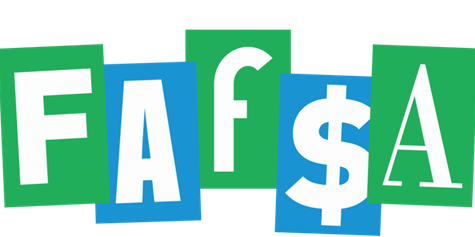 Scully Updates FAFSA Numbers