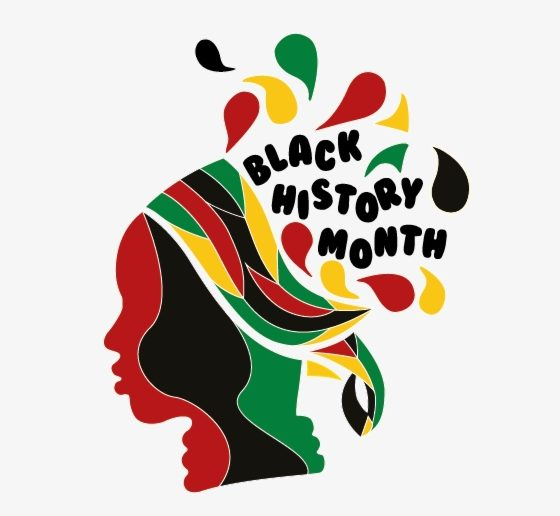 Massey Shares Black History Month Ideas