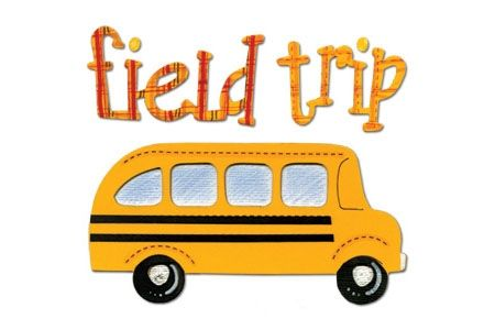 Hardin Offers Fun Field Trips