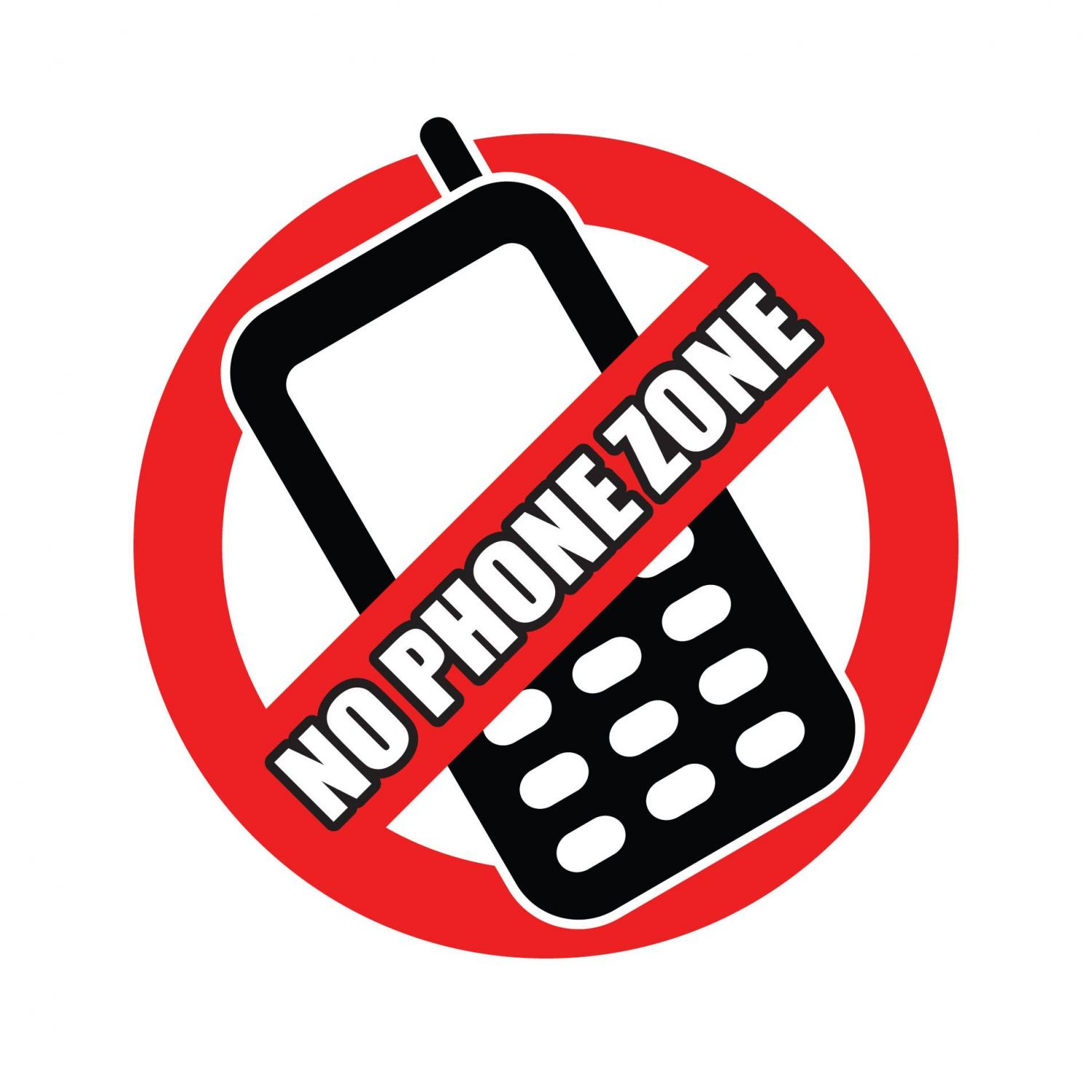 Freshmen Face New Phone and Pass Rules