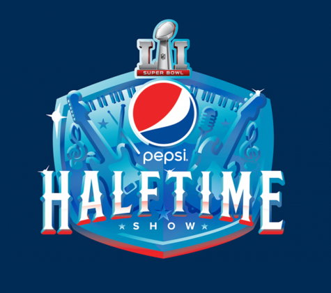 Super Bowl Halftime: Empowering or Degrading