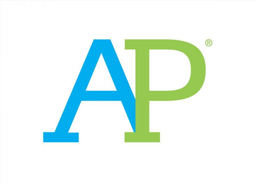Changes Effect Centennial AP Students and Teachers