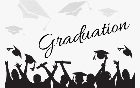 Graduation 2020 Announcement