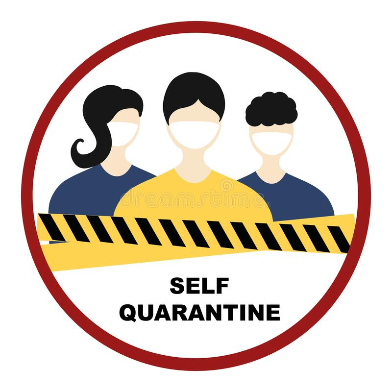 How is Quarantine Treating You?
