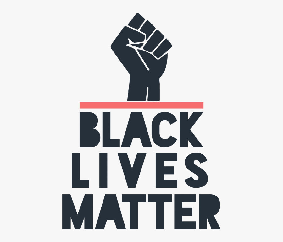 MOS%3A+Opinions+On+The+Black+Lives+Matter+Protests